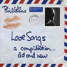 Love Songs: A Compilation...Old and New [1 disc] New CD