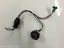 Mazda Mx5 Mk1 front indicator / side light wiring loom Eunos roadster