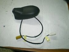BASE PER ANTENNA  AUTORADIO FIAT 500 L COME DA FOTO 51962117