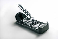 Razorpit Razor Blade Sharpener - SAVES YOU MONEY NOW!