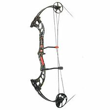 "PSE STINGER X  SW Camo 3G 21/30""Draw 40/70# LBS R/H  BOW ONLY"