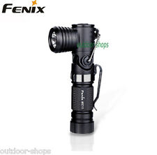 Fenix MC11 Cree XP-G2 R5 LED 155 Lumens Angle light Flashlight Torch+AA Battery