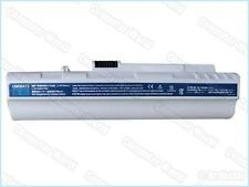 [BR3627] Batterie ACER Aspire One A150L - 7800 mah 11,1v