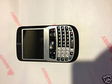 HTC Dash - Gray (T-Mobile) smart phone, needs battry - read (EXCA100)