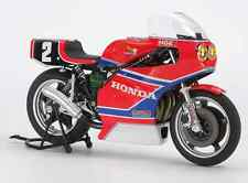 TAMIYA 1/12 Honda RS1000 '81 No.2 (FINISHED MODEL) 21149