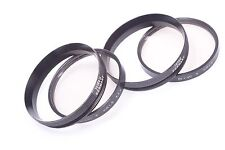 LEICA R SERIE 6, VI '14160' RETAINING RING WITH B&W KR 1.5 WARM FILTER