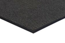 2 Pieces 3'x 5' Door Mat Heavy Duty Entrance Entry Front Welcome Outdoor CARPET.