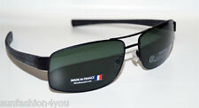 TAG HEUER Sonnenbrille Sunglasses TH 0255 301