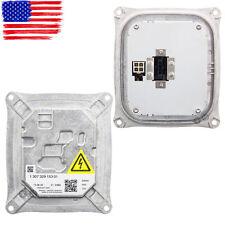 New HID Xenon Ballast Control Module for Mini Cooper 130732915301 63117182520