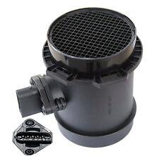 New Mass Air Flow Sensor Meter For BMW Range Rover 4.4L 4.6L V8 280217814