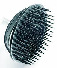 BEBOP DENMAN SHAMPOO SCALP MASSAGE BRUSH MASSAGING CLEANSE HAIR SHOWER COMB