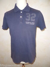 Polo SCOTCH & SODA Taille 14 ans