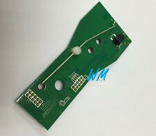 RF Board(PCB Assembly, R-RG7,V2)for Logitech harmony 890, 890/Pro remote Control