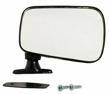 MK1 GOLF Door Mirror, Flag type, Mk1 Golf/Jetta  Right hand side - 171857502D