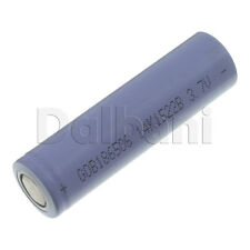 29-18-0004 New 2200mAh 3.7V Lithium-ion Battery