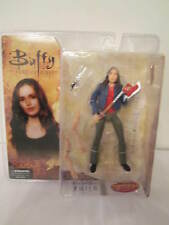 Faith-End of Days-Previews Exclusive Action Figure-Eliza Dushku-Buffy