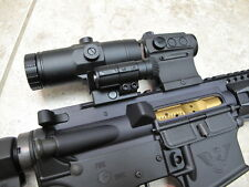 Holosun PARALOW + Vortex Magnifier HS403C SOLAR Red Dot 2MOA + MAGPUL GIFT!