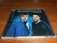 Affirmation by Savage Garden (CD, Nov-1999, Columbia (USA)) Used