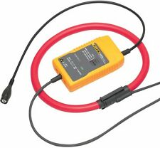 Fluke courant alternatif pince i6000s Flex - 24 souple