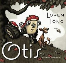 OTIS (Brand New Paperback Version ) Loren Long