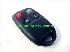 2003 2004 2005 Mazda6 Keyless Entry Remote OEM NEW