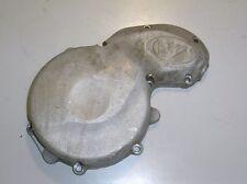 VOR Vertemati 450 Enduro Engine Outer Magneto Mag Cover 2002 2003 EN450 450cc