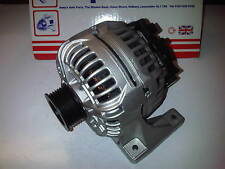 VOLVO V70 2001-07 2.5 2.5T & AWD PETROL  NEW RMFD 140A ALTERNATOR