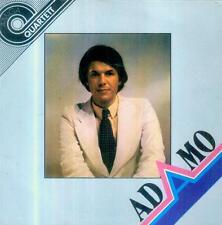 """7"""" ADAMO/Amiga quatuor"""