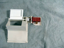 Kitchenaid Convection Microwave Oven Air Duct Cavity 4375317 NEW