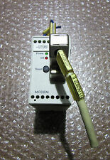 INSYS MODEM RS-232C - used -