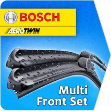 Bosch Aerotwin Windscreen Flat Wiper Blades Ford Focus 2.5 St Qf19167