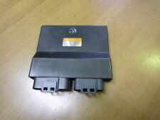 YAMAHA FZ-1 RN21J  CDI IGNITOR ECU 2D1-8591A-40