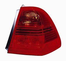 FARO FANALE POSTERIORE ESTERNO DESTRO 501780 BMW SERIE 3 E91 TOURING 2005