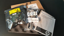 AF465A HPE UPS Network Module MINI-SLOT Kit
