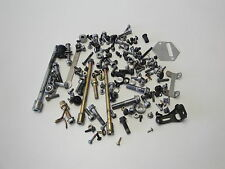 Kleinteile Schrauben Halter Teilepaket Honda CBR 900 RR Fireblade SC50 02-03