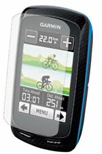 2 Pack Screen Protectors Protect Cover Guard Film For Garmin Edge 800