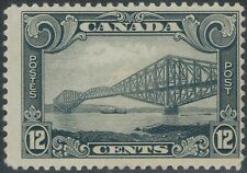 TMM* 1928-29 Canada Stamp Scott #156 mint/hinge/old gum