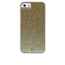 Case-Mate Glam Ombre Case for iPhone 5/5S - Retail Packaging - Karat
