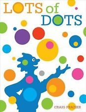 Lots of Dots-ExLibrary
