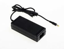 NEW AC DC Adapter 60W 12V 5.0A for Mini ITX Computers, LCD/LED Monitors, laptops
