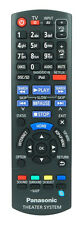 PANASONIC SC-BTT282 Original Remote Control