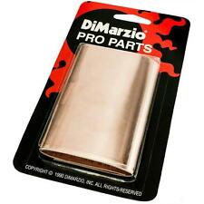 "DiMarzio EP1000 Copper Shielding Tape for Guitar/Bass, 3-1/2"" x 24"""