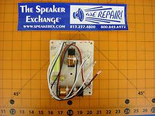 EV Electro Voice SX300, SX300PI Crossover 560372000 F.01U.129.350