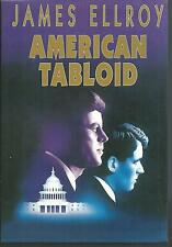 American tabloid.James ELLROY.Le Club