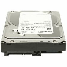 "Seagate Constellation ES st1000nm0011 1TB 3.5 ""SATA 7200rpm 64 MB"