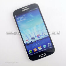 Samsung Galaxy S4 GT-I9505 16GB - Black Mist - Unlocked - Good Condition