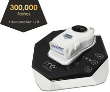 Tanda Me My Elos Supreme TOUCH 300K IPL 300,000 Shots QUARTZ Hair Remover Device