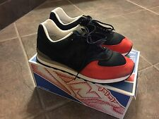 NEW BALANCE US574 SZ 10 574 10 (D, M) MADE IN THE USA