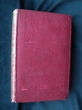EPICUREAN ALICPHRON THOMAS MOORE 1839 FINE ENGRAVED PLATES J. M. W. TURNER RA