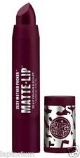 SOAP & GLORY SEXY MOTHER PUCKER MATTE-LIP 3D LIP COLOUR & SCULPT Ember Red